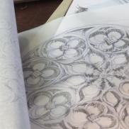 Drawing workshops