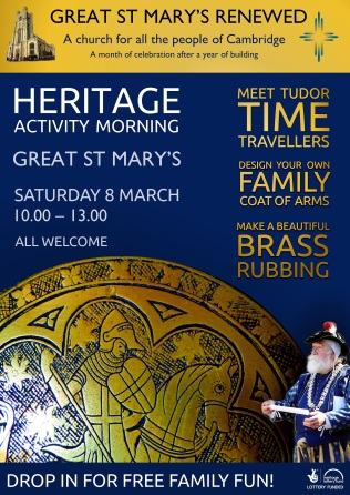 heritage_march_poster_jpeg_small